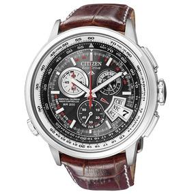 Reloj Citizen Caballero Promaster-60143