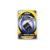 Memory Card Para Game Cube 32 Megas 507 Bloques