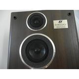 Parlantes Sansui S900-xv