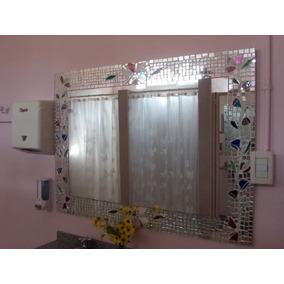 espejos artesanales