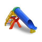 Playground Escorregador Infantil Toboagua Freso