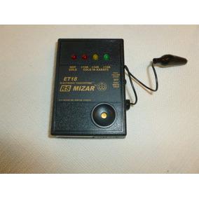 Probador De Oro Electronico Mizar Et-18