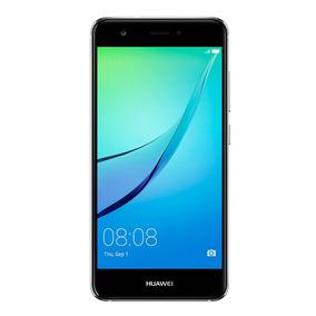 Celular Libre Huawei Nova 2017 5.0