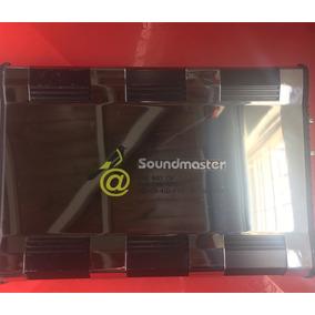 Planta De Sonido Soundmaster 800w