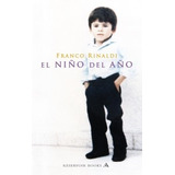 Nino Del Ano El De Rinaldi Franco