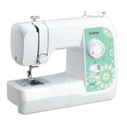 Máquina De Coser Brother Js2135