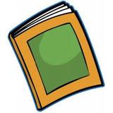 Manuales Servicio, Datasheets, Electronicos, Tv, Mobiles Etc