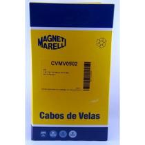 Cabo De Vela Cvmt0902 Fiorino Idea Palio Uno Magneti Marelli