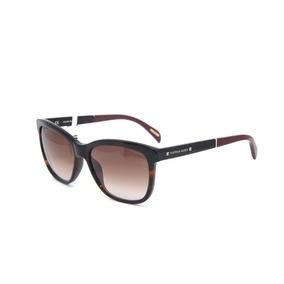 da6b378303ea8 Óculos Victor Hugo Sh1068 Col 0a39 De Sol - Óculos no Mercado Livre ...