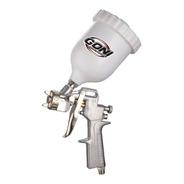 Pistola De Gravedad Multiproyectos Con Vaso De Goni Gon33010
