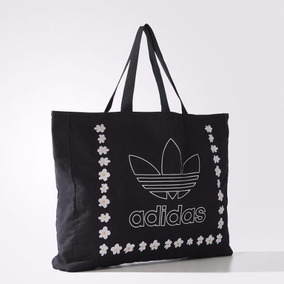 Bolsa Pharrel Williams Kauwela adidas Casual Originals
