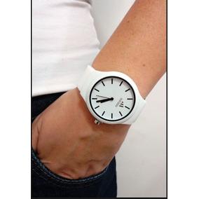 3d7c797a041 Ht Moda Feminina - Joias e Relógios no Mercado Livre Brasil
