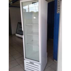 Refrigerador Comercial 1 Pta. Slim Metalfrio