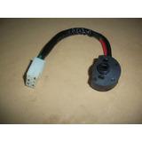 Conmutador Switch Ign Chevrolet Chevette. 4 Cables