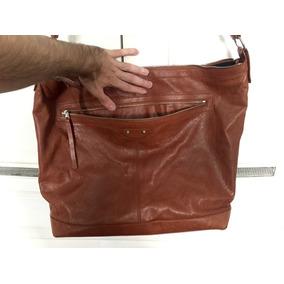 Bolsa Balenciaga Day Leather Messenger Bag