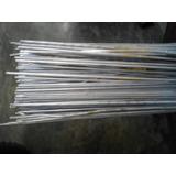Varillas De Aluminio Para Soldar