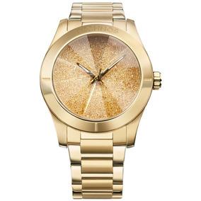 5d647651c2f27 Relógio Technos Feminino Elegance Crystal Swarovski - Relógio ...