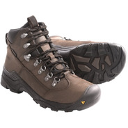 Keen Glarus - Botas Impermeables Para Mujer