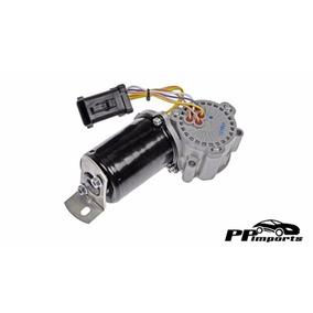 Motor De Tração Ford Ranger 4x4 Explorer 4x4 95/01