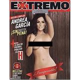 Revista Pdf - Andrea García H Extremo