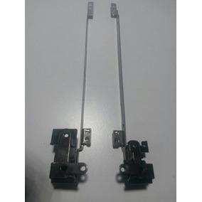 Par Dobradiça Netbook Acer Aspire One D150 Kav10