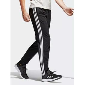 Pants adidas Nuevo