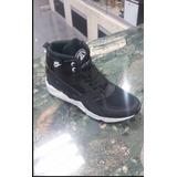 Botin Nike Huarache