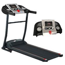 Caminadora Eléctrica Centurfit Walk Hp 1.1 Gym Caminadoras