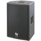 Electro Voice Sxa 250 Bafle Activo 150 Watts 15
