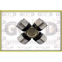 Cruzeta Cardan Dianteira Pequena L200 Gl/ Gls/ L200 Sport
