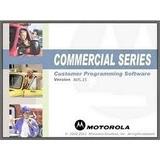 Software De Programação De Rádios Motorola Ep450,em200,em400