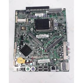Placa Madre H61h -aio V:1.0 Para Aio Acer Az1620