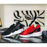 Zapatos Nike Huarache De Adulto Unixes