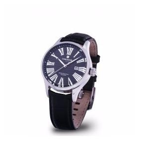 Reloj Lancaster Discovery Tempo