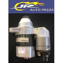 Motor De Partida Gol G5/g6 Fox Semi Novo Original