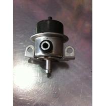 Regulador Pressão Uno 1.6,santana, Gol 2.0 Bosch 0280160710