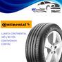 Llanta Continental 185/60 R134 Contipower Contac