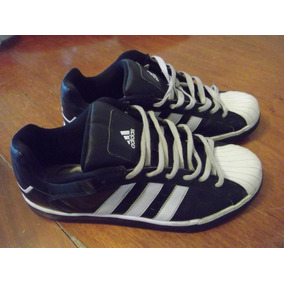 Zapatos adidas Adiprene Como Nuevos
