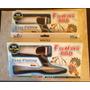 Accesorios Para Tu Consola De Wii, Caña De Pescar,fishingrod