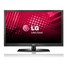 Tv Lg 42 Led Ln5400