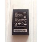 Bateria Para Gps Trimble Juno Ba-1405006 Usada En Buen Estad