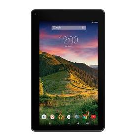 Tablet Telefono Android Rca De 7 Pulgadas Rc7t3g En Tienda