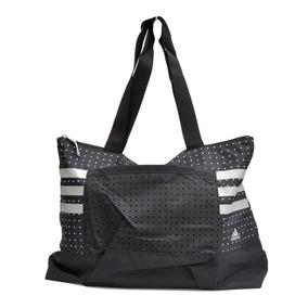 Bolsa Feminina adidas Tote Graphic Ai9147 - Preto