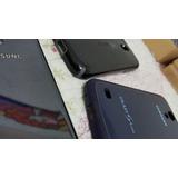 3 Capas Para Galaxy S4 Mini