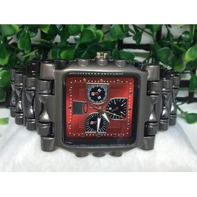 7454643d149 Pés Borracha Para Reflexologia Oakley - Relógios De Pulso no Mercado ...