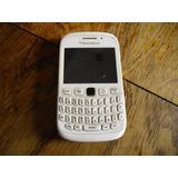 Blackberry 9320 Funcionando