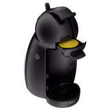 Cafetera Moulinex Dolce Gusto Piccolo Pv1000ar