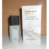 Perfume Ted Lapidus Pour Homme 30ml