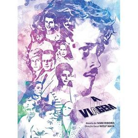 A Viagem - Box (14 Dvds)