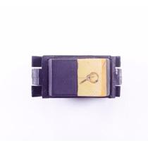 Botão Interruptor Injetor D Gasolina Vw Passat Cód Zba911627
